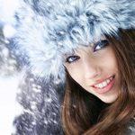 مراقبت از پوست در روزهایی که سوز سرما بیداد می کند چگونه باید باشد؟