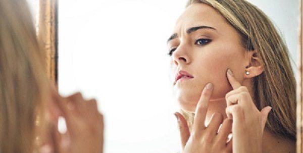 مراقبت از پوست در فصل سرد