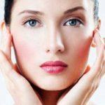 پوستی سالم و زیبا را با این ترفندهای زیبایی برای خود هدیه کنید + تصاویر