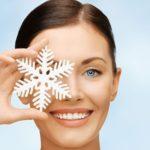 پوست خشک در زمستان را با این ترفندها دور بزنید+تصاویر