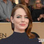 مدل آرایش صورت و مو ستاره های مشهور در مراسم انجمن بازیگران