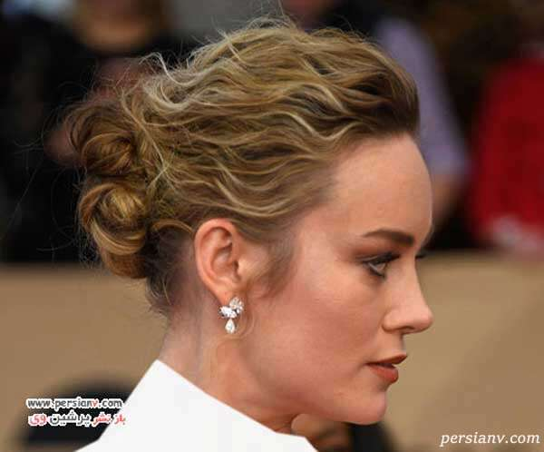 اهدای جوایز انجمن بازیگران فیلم