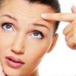 خوراکیهای ضدچروک واقعی پوست تان را بشناسید