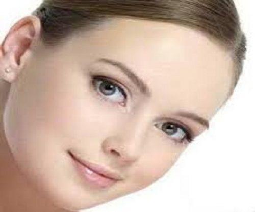 ۱۲ نکته کاربردی برای زیباشدن بدون آرایش