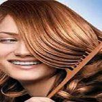 سلامت موی تان را با این شوینده های طبیعی گیاهی افزایش دهید