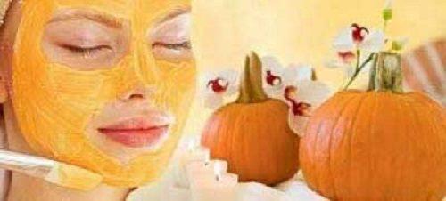 ماسک میوه برای پوست