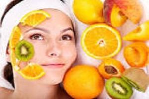 ماسک میوه زمستانه خانگی برای داشتن پوست و مویی جذاب+تصاویر