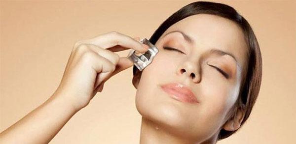 درمان منافذ پوست صورت