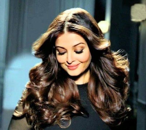 حجیم و زیبا شدن مو