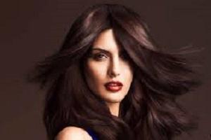 حجیم و زیبا شدن مو به روش هندی ها
