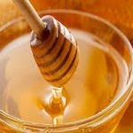 عسل یک ماده خوراکی جادویی برای تقویت موهای شماست