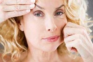 ازافتادگی و شل شدن پوستتان با این روش جلوگیری کنید