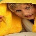 بخورهای مخصوص نوروزی که پوست شما را شاداب و جوان نگه می دارد