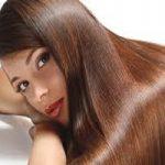 براق شدن مو با این راهکارهای کلیدی