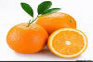 جوانسازی و آبرسانی پوست آقایان با پرتقال