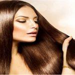 زیبایی مو و نکات مربوط به آن + تصاویر