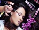 با این ترفندهای آرایشی زیباییتان را چندین برابر کنید و تک به نظر برسید