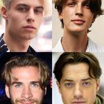 مدل موهای جذاب برای آقایون خوش تیپ سال ۲۰۱۷/ جدیدترین مدل موهای مردانه+تصاویر