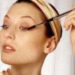 ده نکته برای آرایش صورت دختران جوان