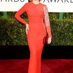 راز تناسب اندام و زیبایی جین فوندا و ماندگاری وی در هالیوود +عکس