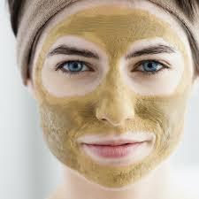 آموزش 4 ماسک ارگانیک معجزه گر برای زیبایی و جان بخشیدن به پوست صورت، چشمها و دستهایتان