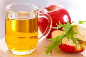 با خوردن این نوشیدنی ها پوست شفاف و زیبا داشته باشید