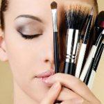 متخصصان پوست در آمریکا  درباره چگونگی استفاده از لوازم آرایشی چه پیشنهاداتی می دهند؟
