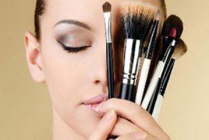 ۴۰ نکته مهم در زیبایی و سلامت موها