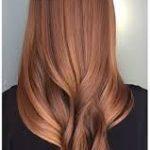 رنگ کردن موها و هرآنچیزی که میخواهید درباره اش بدانید