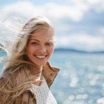 آموزش انواع ماسکهای بهاره برای موهایتان