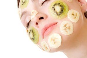 برای روشن شدن پوستتان از این ماسکهای ارگانیک کمک بگیرید