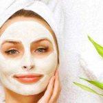 ماسک های ویژه نوروز جهت پاکسازی پوست