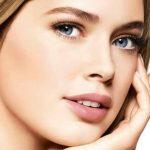 راهکارهای ساده و ماسک های خانگی برای ساخت پوست شفاف