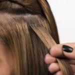 ویژگی های مهم انواع اکستنشنهای مو و روش مراقبت از آنها