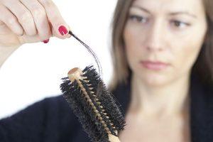 کارها و نکات بسیار ساده برای جلوگیری از ریزش مو