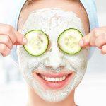 از این سه ماسک خانگی معجزه گر پوست غافل نشوید