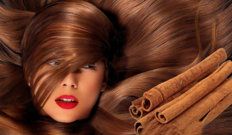 مهمترین فوایدی که رنگ موهای گیاهی برای سلامت موهایتان دارد+تصاویر
