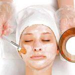 آموزش ساخت بهترین ترکیبات ماسک با ماست برای صورت