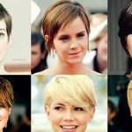 زیباترین مدل چتری مو ,چهره ای جدید و متفاوت برای خود بسازید+تصاویر