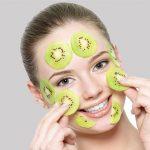 فواید باورنکردنی و خواص کیوی برای زیبایی پوست
