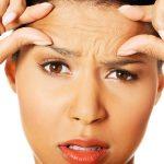 راحت ترین روشها برای جلوگیری از چین و چروک پوست