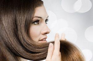 تفاوت روشخای بوتاکس و کراتین مو برای سلامت ماندن موها
