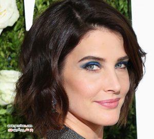 بهترین مدل آرایش های صورت و مو در مراسم اهدای جوایز تونی ۲۰۱۷