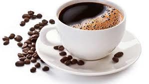 رنگ کردن ابرو با قهوه