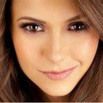 سایه چشم های زیبا و مناسب برای آرایش چشم های قهوه ای 1