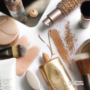 نکات زیبایی در آرایش تابستانی برای داشتن پوستی درخشان