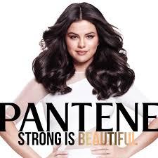 محکمتر و پرپشتتر کردن مو در ۱۴ روز !
