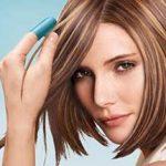 ۵ روش مهم در مراقبت از موهای رنگ شده را بدانید
