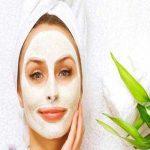 آموزش تهیه ماسک های خانگی برای شفاف کردن پوست