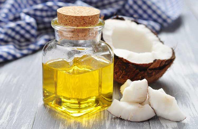 مرطوب کننده های طبیعی برای خشکی پوست